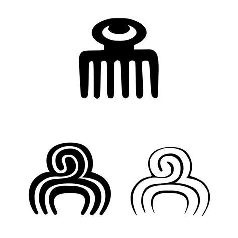 symbols of love images