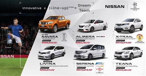 nissan malaysia promotion 2016 nissan malaysia promotion 2016 28 images nissan