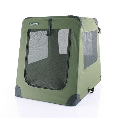Hundere F Rs Auto by Hunde Auto Transportbox Jagdfieber