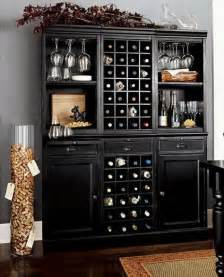 wine cabinets for home build home bar and wine rack home bar design