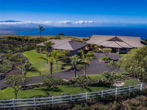 celebrities for celebrity home addresses www celebritypix us celebrities for celebrity hawaii homes www celebritypix us