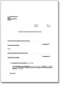 Antrag Geburtsurkunde Vorlage Beliebte Downloads Familie Freizeit 187 Dokumente Vorlagen