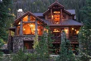 colorado style house plans small cabin design tiny traditionals to compact contemporaries