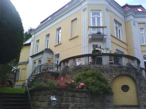 goslar wohnung sch 246 ne stadtvilla wohnung in goslar am steinberg