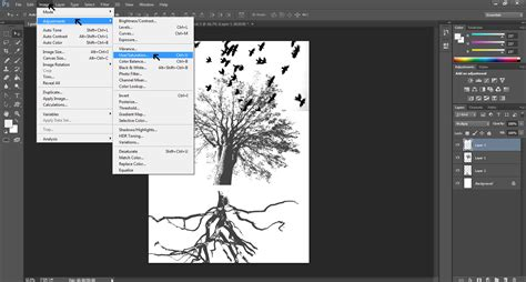 poster layout software 100 poster design software free download free