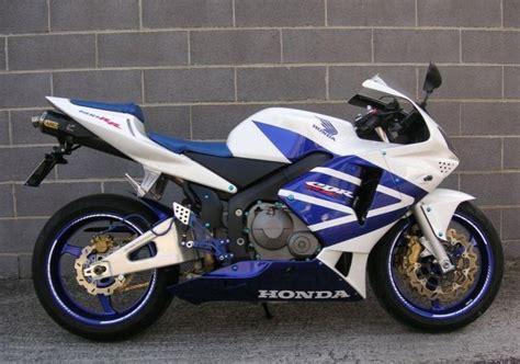 2003 honda cbr 600 2003 honda cbr600rr moto zombdrive com