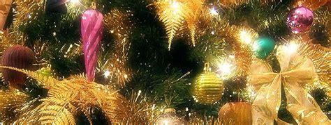 indoor christmas lights safety light knights