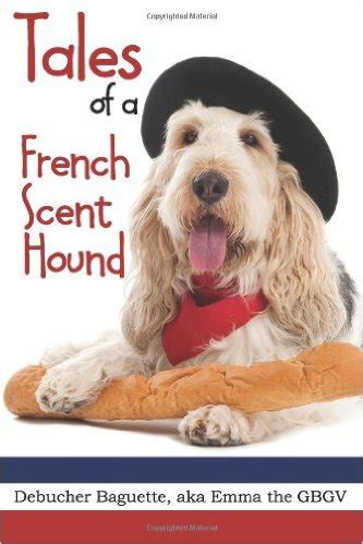 the hound of an alpine grove comedy volume 11 books book giveaway winners announced new contest talent hounds