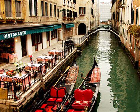 best tour italia italy tours italy package tour