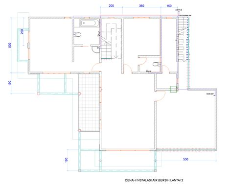macam macam layout ruang rapat macam macam ruang yg ada di kantor ask home design