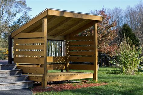 wood storage sheds plans    choose excellent