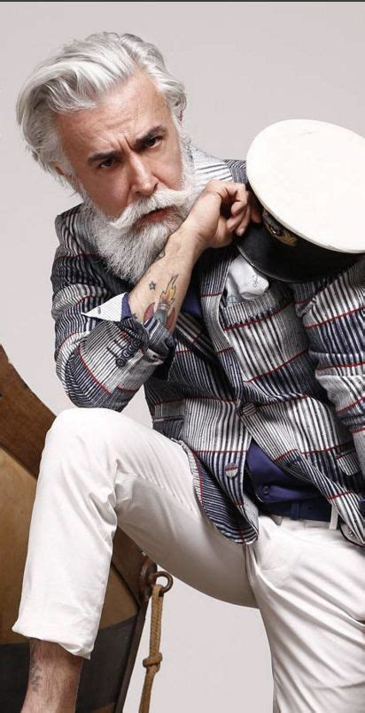 pics of haircuts from legends 204 best images about alessandro manfredini on pinterest