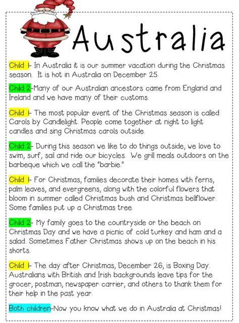 1000 ideas about australia kids crafts on pinterest
