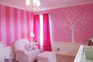 paint ideas for girls bedrooms paint ideas for girls bedrooms decor ideasdecor ideas