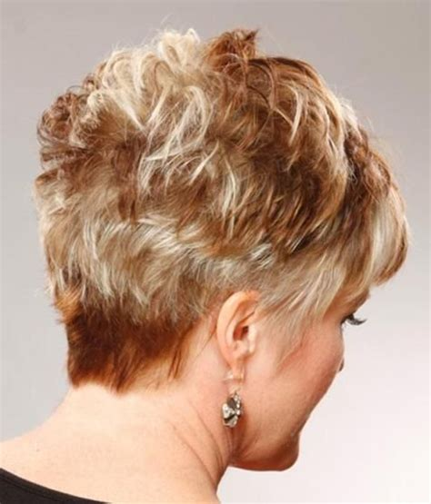over ear hairstyles for women 1257 best images about hair on pinterest pixie