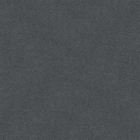 картинки по запросу charcoal color soft type