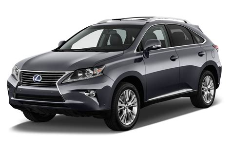 lexus suvs rx 2016 lexus rx450h reviews and rating motor trend canada