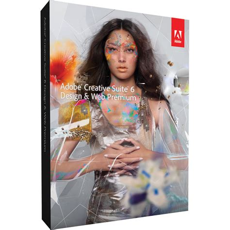 adobe creative suite 6 review new additions and features adobe adobe creative suite 6 design web 65177165ae01a00