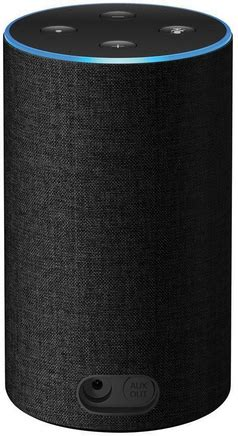 Never Received Verizon Gift Card - deal second gen amazon echo on sale for just 80 20 off plus a 10 gift card