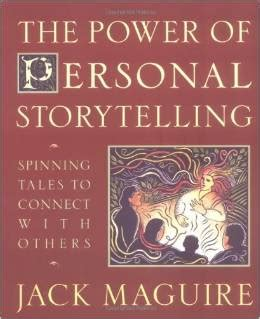 the power of connecting to the oneness books recommended storytelling books