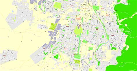 printable map toowoomba printable map toowoomba australia g view level 17 cs6 64