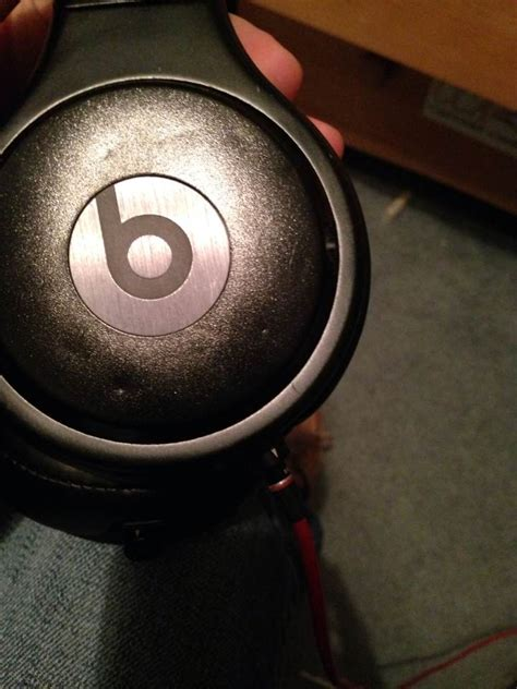 Beats Pro Detox Serial Number Check by Beats Pro Detox Authenticity Check Headphone Reviews And