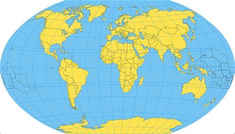 world map cities svg fichier world map blank svg wiktionnaire