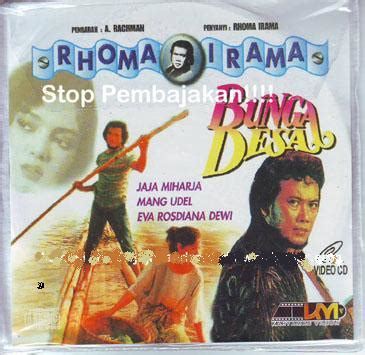film rhoma irama full movie gitar tua free film rhoma irama berkelana 1