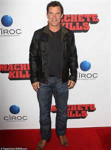 Checks In Rehab And Checks Out One Day Later by Josh Brolin Checks Into Rehab Seeking Help For Substance
