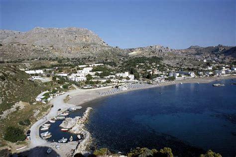 calimera porto angeli hotel calimera porto angeli recenzie stegna rhodos