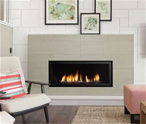 Vancouver Gas Fireplace by Regency Horizon Hz40e Medium Gas Fireplace Vancouver