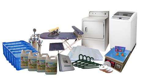 membuat usaha laundry kiloan 90 peluang usaha laundry kiloan bisnis cuci pakaian