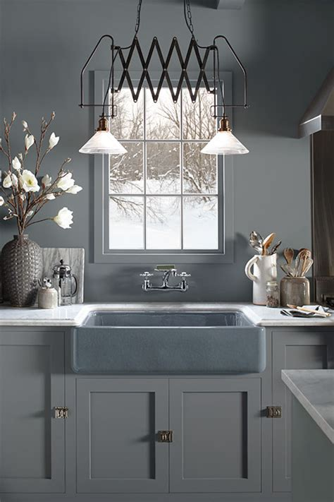 Kitchen And Bath By Briggs by Kitchens And Baths By Briggs Grand Island Lenexa Lincoln