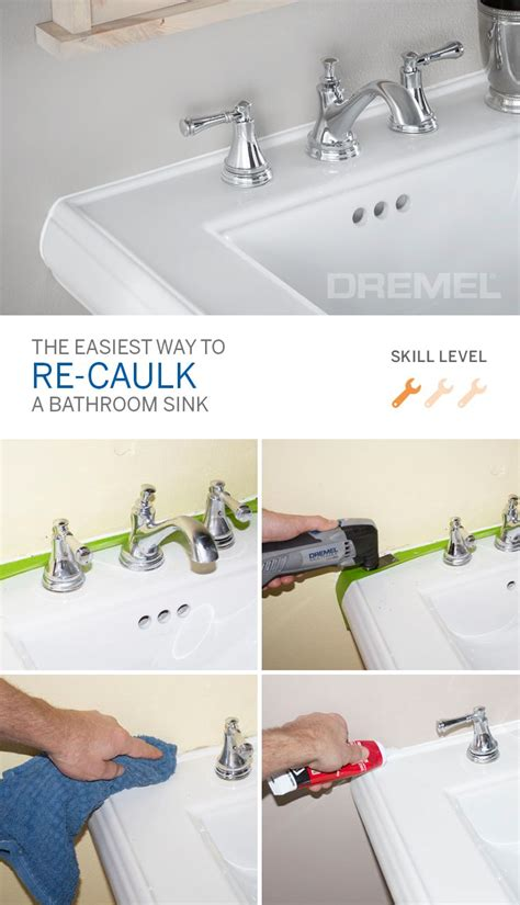 bathroom caulking tips best 25 caulking tips ideas on pinterest bathroom caulk caulking tub and