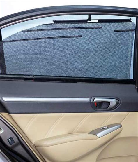 automatic curtains india automatic car curtains india curtain menzilperde net