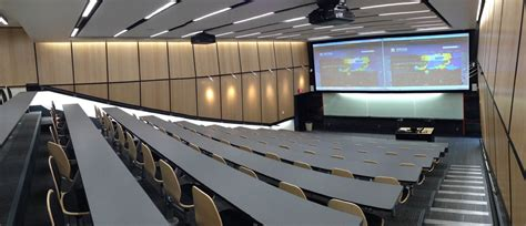 cheever 215 lecture hall renovation cus planning cheever 215 lecture hall renovation cus planning