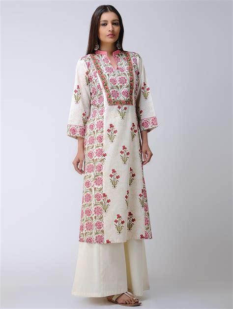 pattern of pakistani kurti the 25 best kurta designs women ideas on pinterest
