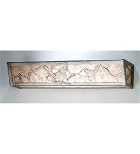 bathroom light fixture covers 1000 ideas for the bathroom on pinterest bathroom mirrors bathroom and hollywood