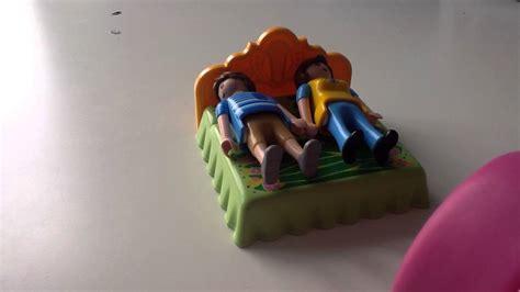 Look Bijenkorf Zusje kerstreclame jumbo animatie