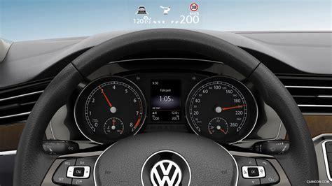 volkswagen 2015 interior volkswagen passat 2015 interior image 127