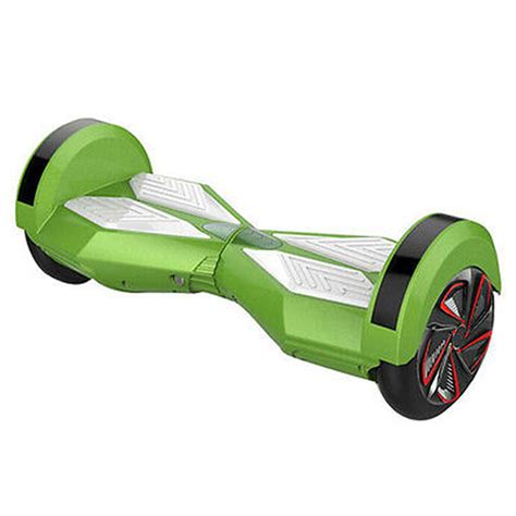 Smart Wheel Lambo 8 Bergaransi heat electric smart balance hoverboard 2 wheel lamborghini skateboard 8 with samsung battery