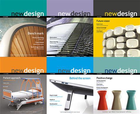 design magazine subscriptions uk worldwide subscription newdesign magazine