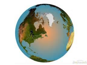 World Map 3d by Pics Photos World Map Globe 3d