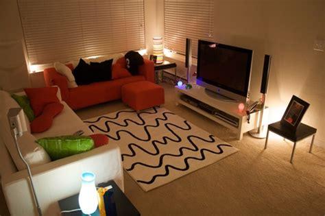 interior design secrets living room interior designs decorating secrets