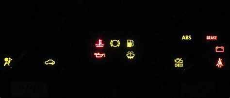 vw passat warning lights 2003 volkswagen jetta dashboard symbols html autos post
