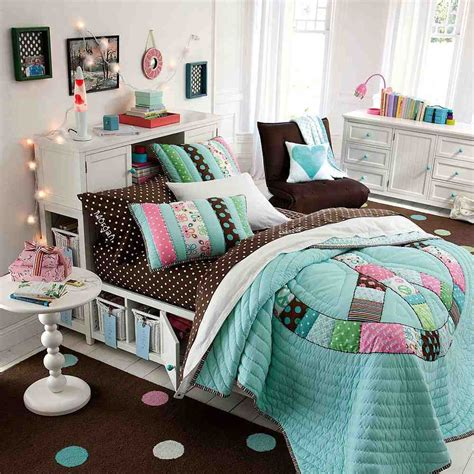 youth girl bedroom furniture teen girls bedroom furniture decor ideasdecor ideas