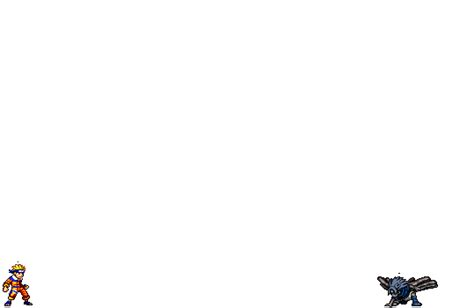 cara membuat gambar bergerak naruto cara membuat animasi bergerak di blog sluganime com