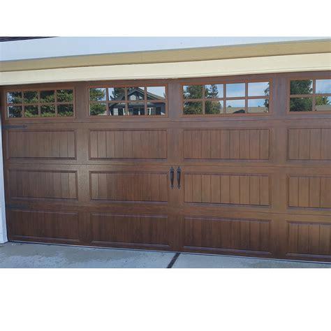 Garage Doors Miami Fl Ps Garage Door Miami In Miami Fl 305 842 3