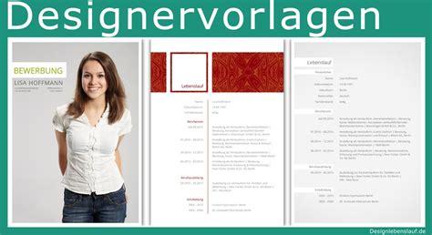 Lebenslauf Sonstige Berufserfahrung Bewerbung Vorlage Vom Designer F 252 R Word Freie Office Software