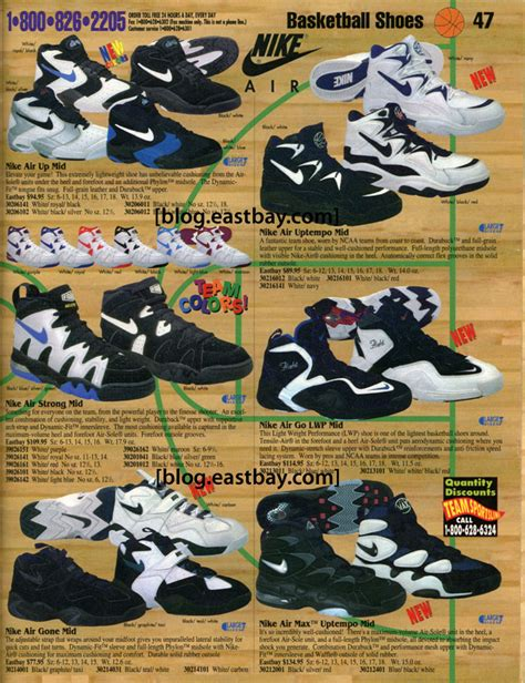 eastbay team basketball shoes eastbay magazine basketball shoes of westbrook and